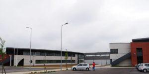 CFA-Beauvais