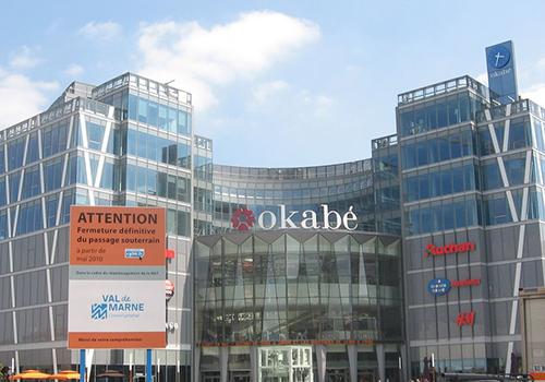Centre-commercial-Kremlin-Bicetre