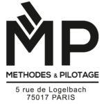 Méthodes et Pilotage