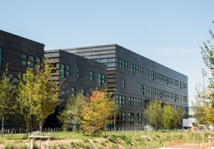 Nouveau-campus-ecole-centrale